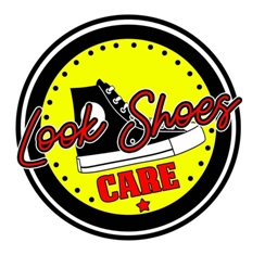 LOOKS SHOES CARE