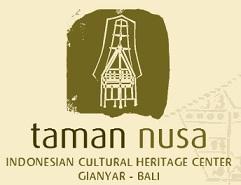 PT. Taman Nusa