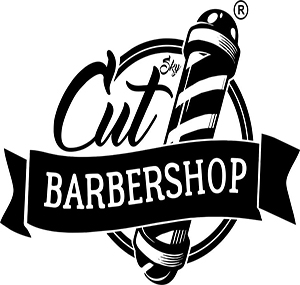 CUT BARBERSHOP