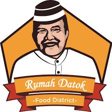 RUMAH DATOK FOODIE DISTRICT