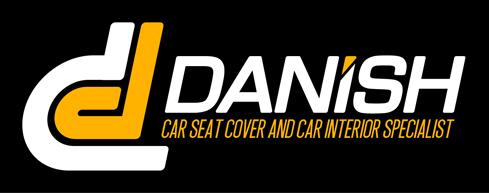 DANISH CAR INTERIOR & AUTO FILM