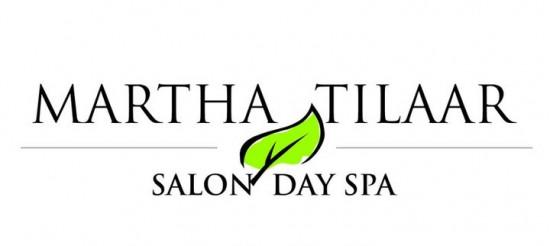 Martha Tilaar Salon Day Spa