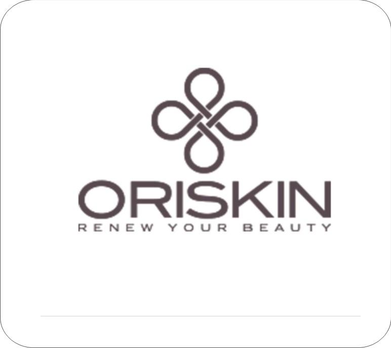ORISKIN