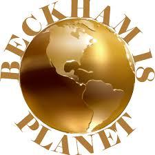 Planet Beckham 18