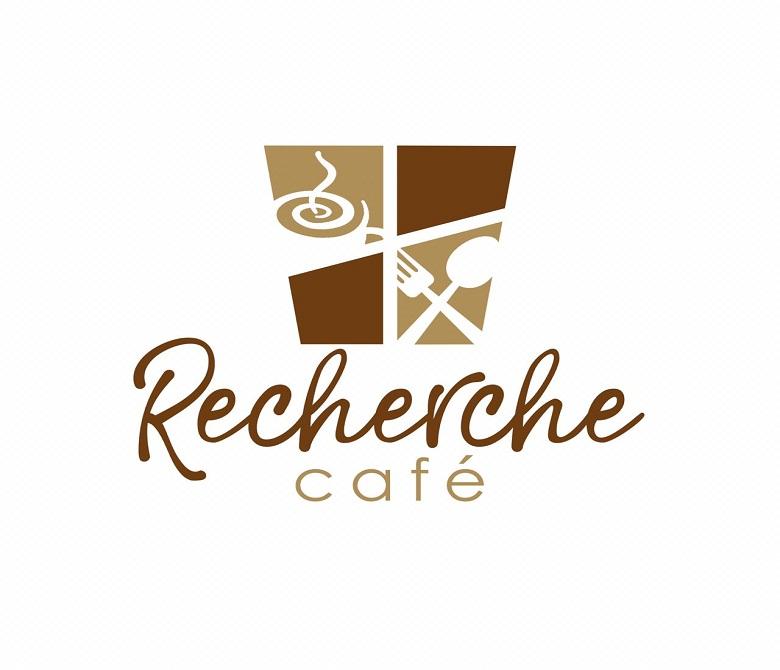 RECHERCHE CAFE