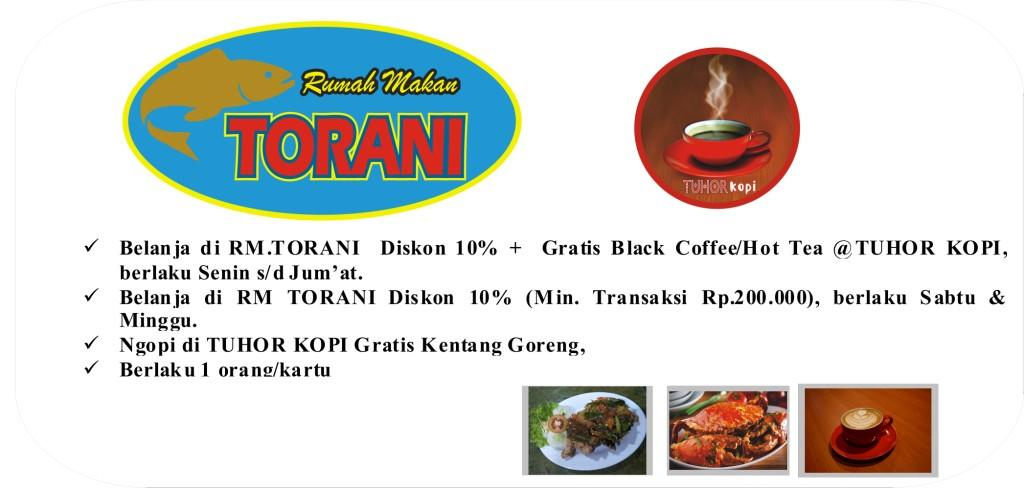RM.Torani